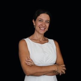 Helen Vlahakis