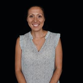 Flora Hassapis